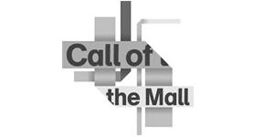 Call Mall