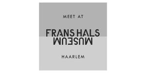 frans-hals-museum_anna-elffers