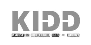 kidd_anna-elffers