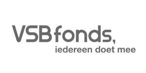 vsb-fonds_anna-elffers