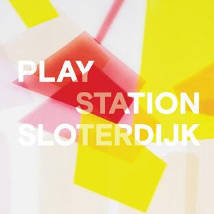 PLAYSTATIONSLOTERDIJK-logo-vierkant-lores