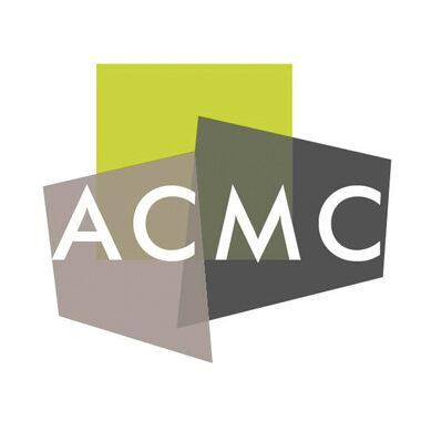acmc-elffers