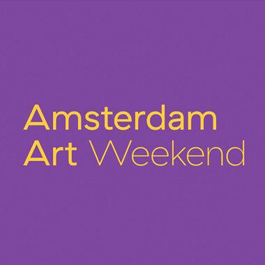 amsterdam-art-weekend